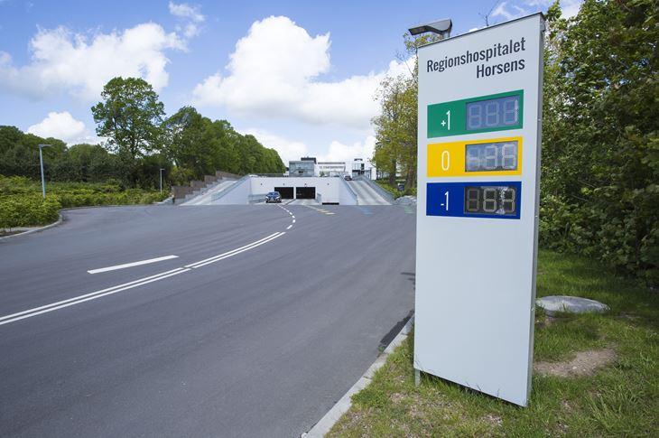 viborg sygehus kontakt eskort danmark
